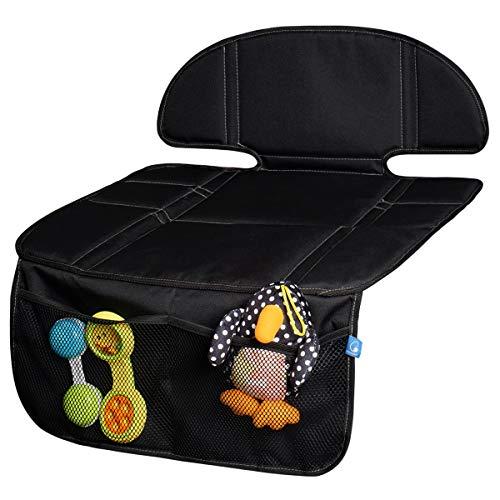 INFANZIA Car Seat Protector
