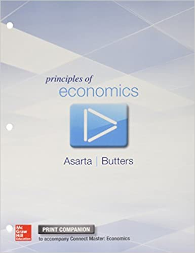 Principles of economics print companion with connect master 1 principles of economics print companion with connect master 1 semester access code 1st edition fandeluxe Image collections