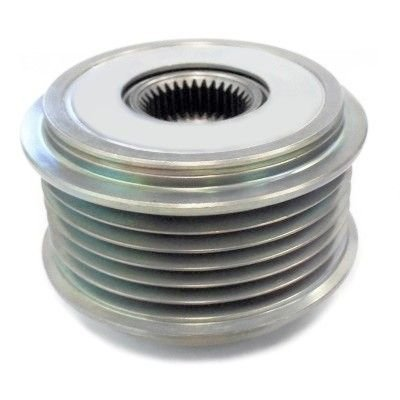 Meat & Doria 45026 Alternator Pulley: