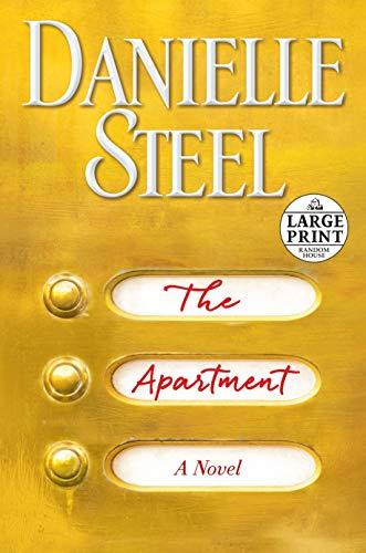 The Apartment: A Novel (Random House Large Print)