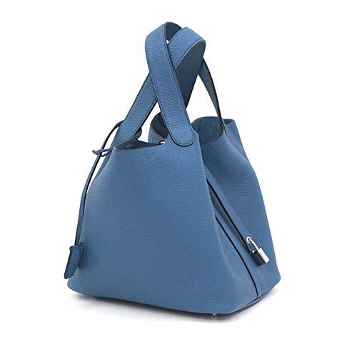 Hermes Leather Handbags - 4