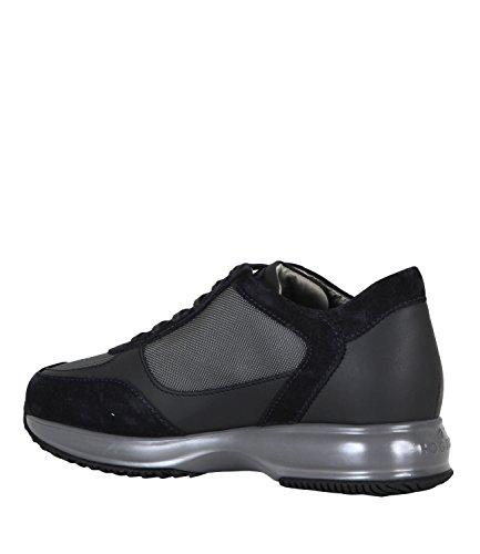 Hogan Sneakers Interactive Uomo Mod. HXM00N0V540