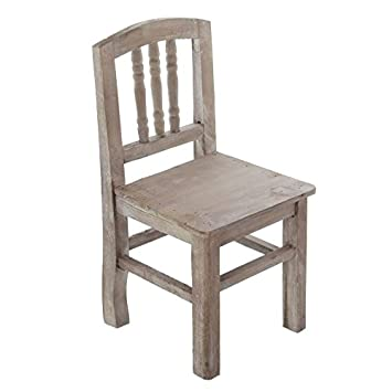 Marvelous Piersurplus Decorative Antique Kid Chair For Indoor Or Patio Product Sku Pb221581 Evergreenethics Interior Chair Design Evergreenethicsorg