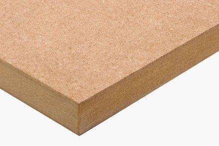 12mm 6ft x 3ft MDF Medium Density Fibreboard 1830mm x 915mm # FREE DELIVERY # Innovo