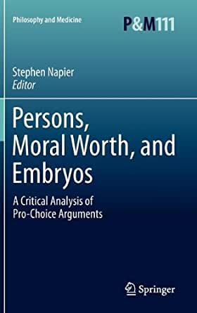 an analysis of the good moral choice in philosophy To defend their own moral philosophy, atheists need to know how to accurately explain the nature of their moral standards as well as the moral choices they make normative ethics normative ethics involves creating or evaluating moral standards, so is an attempt to figure out what people should do or whether current moral behavior is reasonable.