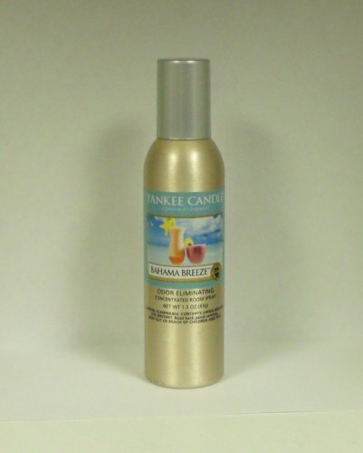 yankee-candle-bahama-breeze-concentrated-room-spray-fruit-scent