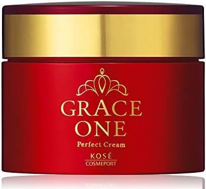 KOSE Grace One Deep Moist Moisture Cream