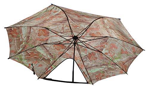 Dead Ringer Tree Stand Umbrella