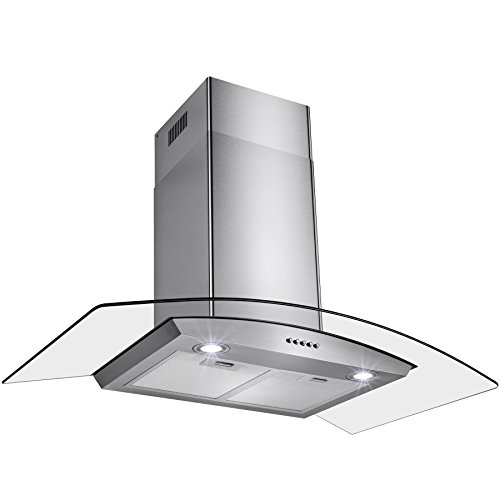 perfetto-kitchen-and-bath-36-convertible-wall-mount-range-hood-in-stainless-steel-with-leds-push-con