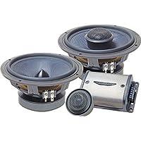 CXS64 V.2 - Image Dynamics 6.5 4-Ohm Component Speaker System