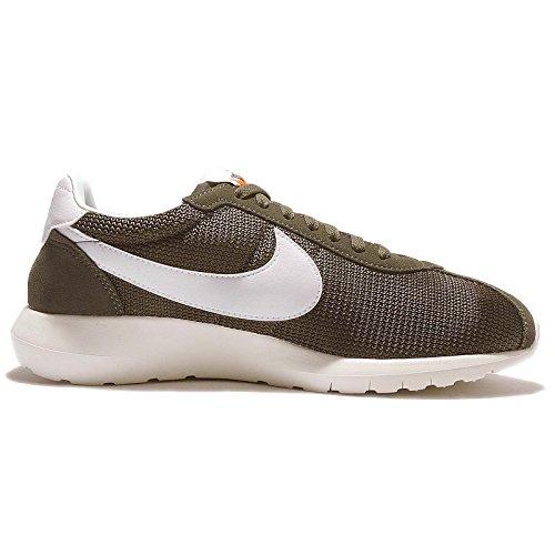 Nike Roshe-LD 1000 Sneaker Herren