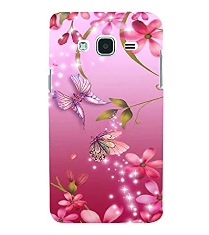 buy popular 0bb6d 69e91 PrintVisa Designer Back Case Cover for Samsung Galaxy J2 (6) 2016 J210F ::  Samsung Galaxy J2 Pro (2016) (boys girl story laptop skins)