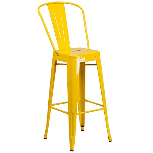 flash-furniture-high-metal-indoor-outdoor-counter-height-stool-30-yellow