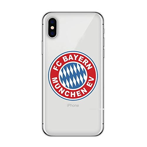 Top 10 recommendation bayern munich phone case iphone 7 for 2020