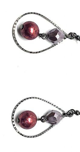 Rhapsody Premier Designs Earrings