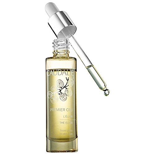 caudalie-premier-cru-the-elixir