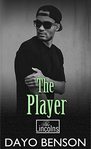 Books : The Player: A Spiritual Warfare Romantic Thriller (The Lincolns Book 9)