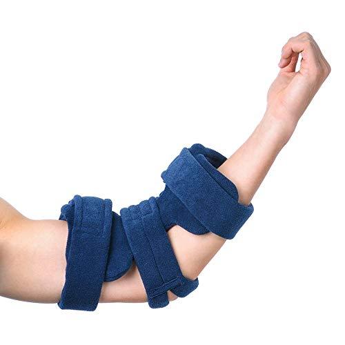 Pedi Comfy Elbow Orthosis, Pediatric, Medium