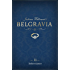 Julian Fellowes's Belgravia Episode 11: Inheritance (Kindle Single)