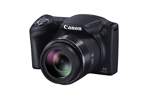 Buy canon camera for night photography
