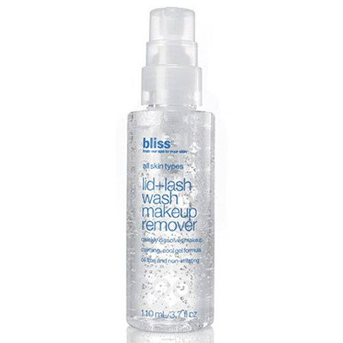 bliss-LidLash-Wash-Makeup-Remover-37-fl-oz