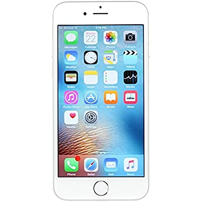 apple-iphone-6s-plus-at-t-64gb-silver