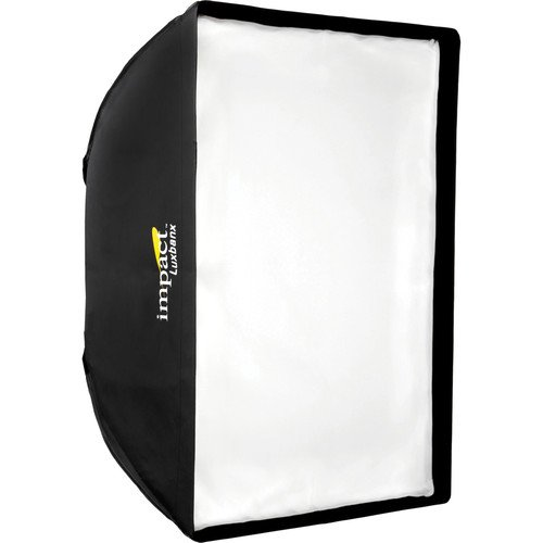 Luxbanx Extra Large Rectangular Softbox (54 x 72