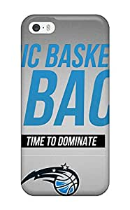 Austin B. Jacobsen's Shop orlando magic nba basketball (5) NBA Sports & Colleges colorful iPhone 5/5s cases