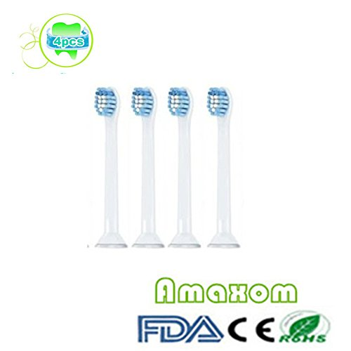 amaxom-premium-replacement-toothbrush-heads-for-philips-sonicare-proresults-standard-size-toothbrush