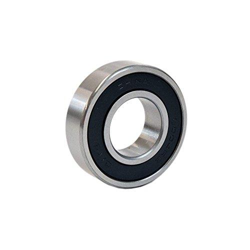Schwinn 000-8414 Elliptical Sealed Bearing Genuine Original