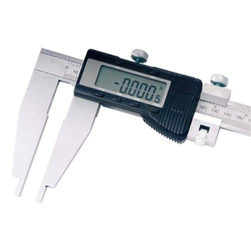 HHIP Long Rangeデジタル電子Calipers 0-20