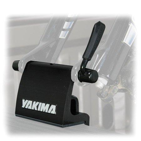 Yakima BedHead Bike Rack One Size For Sale