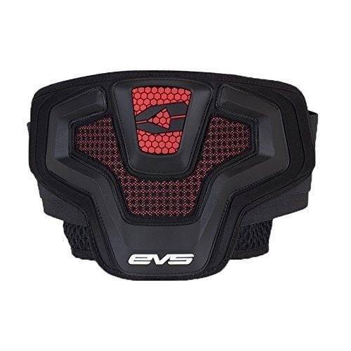EVS Sports KBBB1A-Y BB1 AIR CELTEK Kidney Belt