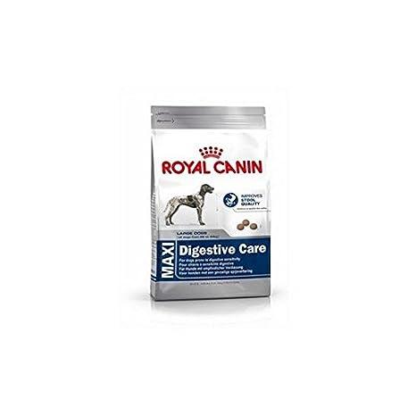 ROYAL CANIN Maxi Digestive Care - Comida para perros (3 kg, 6 ...