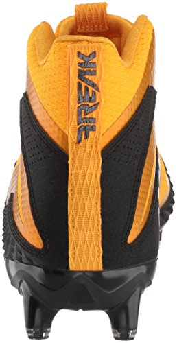 Mid 47 Carbon adidas Freak EU Homme DB0236 X ZxTxXWPfq