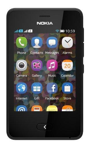 d46f59a80 Nokia Asha 501 (Dual SIM