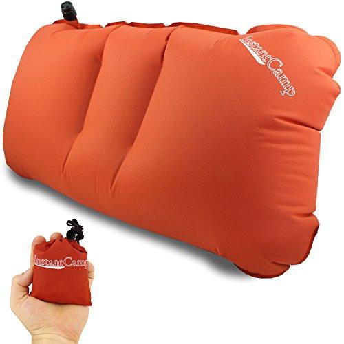 Go Camp Pillow - 7