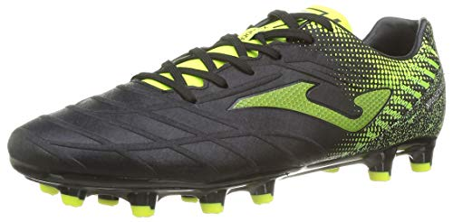 Joma Evolution, Zapatillas de fútbol Unisex Adulto