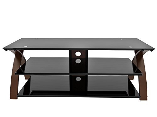Z-line Designs - Willow Tv Stand For Most Flat-panel Tvs Up