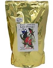 Blessings Gourmet Lory Powder Dry Lorikeet Food (5Lb)