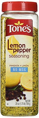 tones-lemon-pepper-blend-28oz-shaker