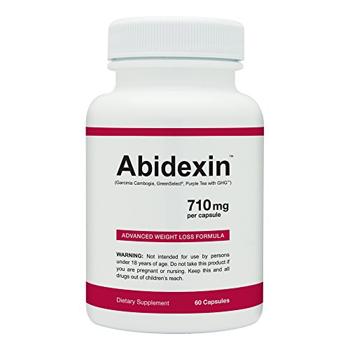 Best for weight loss supplement