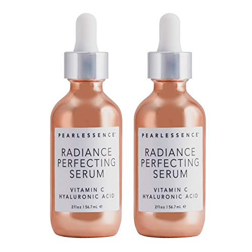 Pearlessence Radiance Perfect Vitamin Hyaluronic