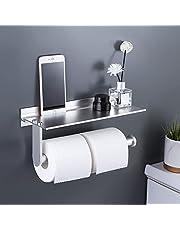 KES Paper Towel Hloders Aluminum, KPH401-P