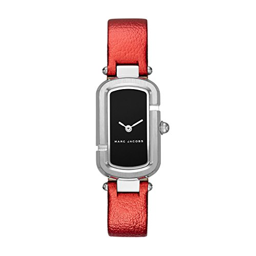 marc-jacobs-womens-the-jacobs-metallic-red-leather-watch-mj1499
