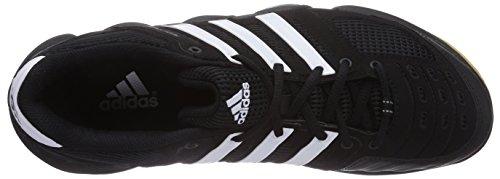 Spezial Spezial Team Handballschuhe Herren Adidas Adidas Handballschuhe Herren Team P0kXnOw8