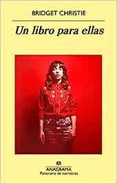 Un libro para ellas (PN): Amazon.es: Christie, Bridget: Libros