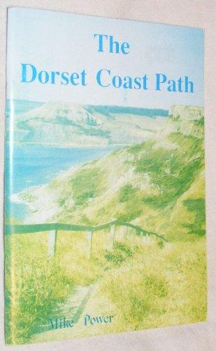 - The Dorset Coast Path
