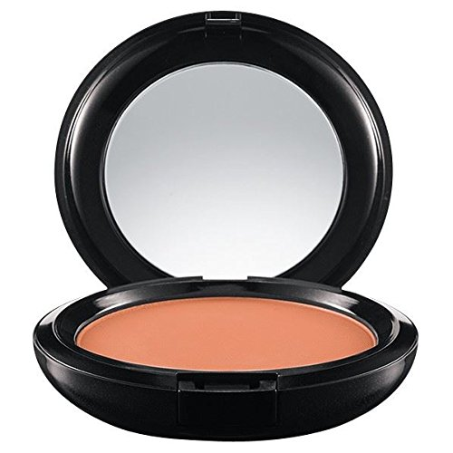 MAC Prep + Prime CC Colour Correcting Compact Recharge - Pack of 2