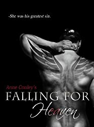 Falling for Heaven (Four Winds Series Book 1)